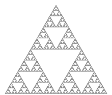 220px-SierpinskiTriangle (1).PNG